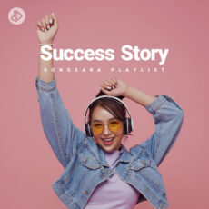 Success Story (Playlist)