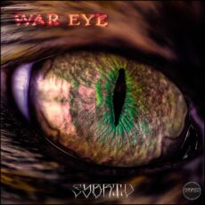 Sybrid War Eye