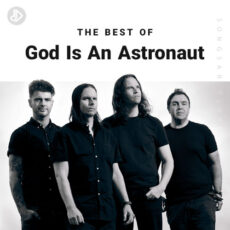 The Best Of God Is An Astronaut
