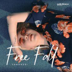 Vendredi Free Fall
