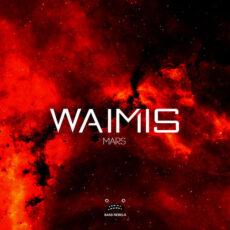 Waimis Mars
