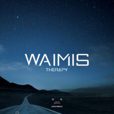 Waimis Therapy
