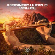 Yahel Imaginary World