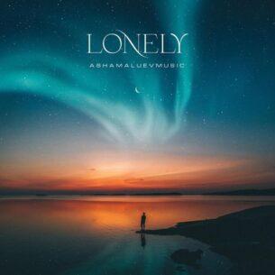AShamaluevMusic Lonely