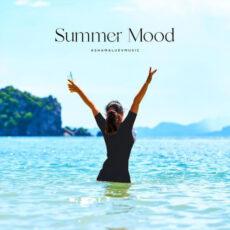 AShamaluevMusic Summer Mood