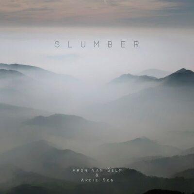Aron van Selm Slumber (feat. Ardie Son)