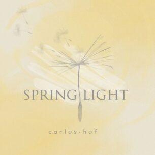 Carlos Hof Spring Light