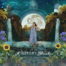 Cheryl B. Engelhardt A Seeker's Slumber