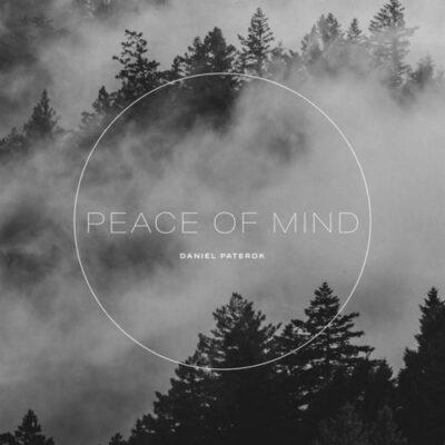 Daniel Paterok Peace of Mind