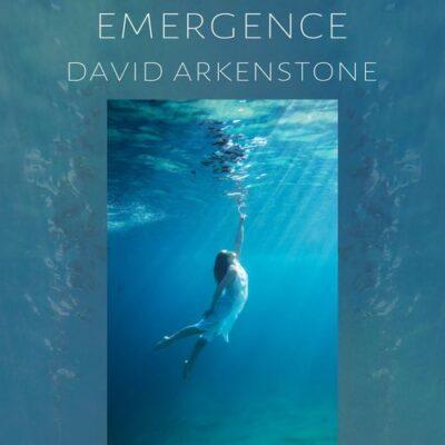 David Arkenstone Emergence