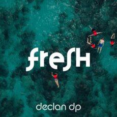 Declan DP Fresh