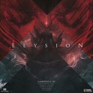 Various Artists Elysion