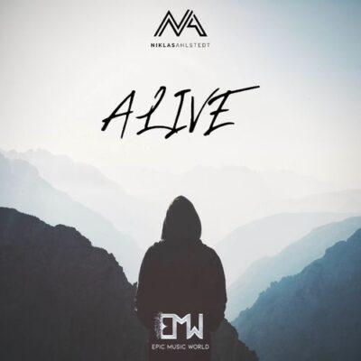 Epic Music World Alive