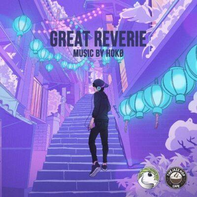 HOKØ Great Reverie