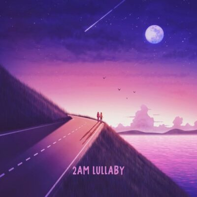 Iam6teen 2am Lullaby