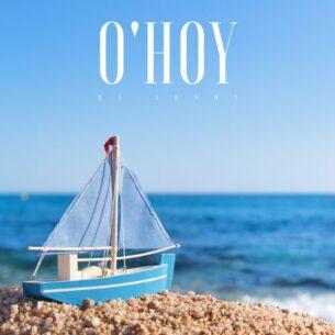 Ikson O'hoy
