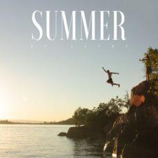 Ikson Summer