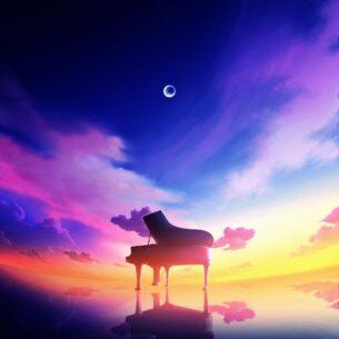 Infinite Stream When Dreams Are Born