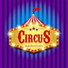 Iros Young Circus
