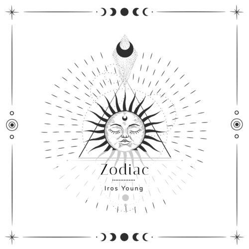 Iros Young Zodiac