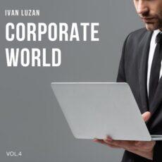 Ivan Luzan Corporate World vol.4