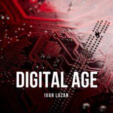 Ivan Luzan Digital Age