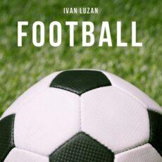 Ivan Luzan Football