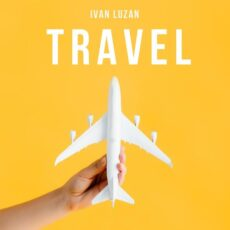 Ivan Luzan Travel
