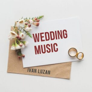 Ivan Luzan Wedding Music