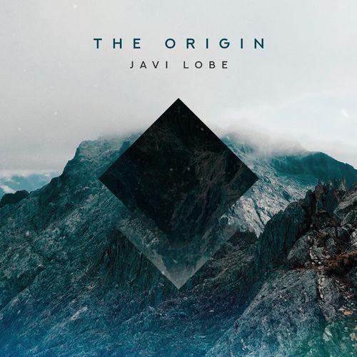 Javi Lobe The Origin