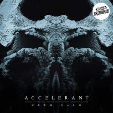 Kings & Creatures Accelerant