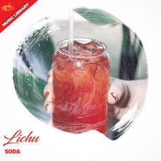 Lichu Soda