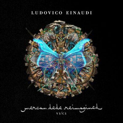 Ludovico Einaudi Reimagined. Chapter 1, Volume 1
