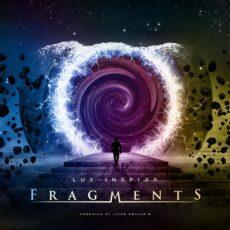 Lux-Inspira Fragments