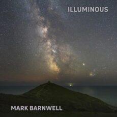 Mark Barnwell Illuminous