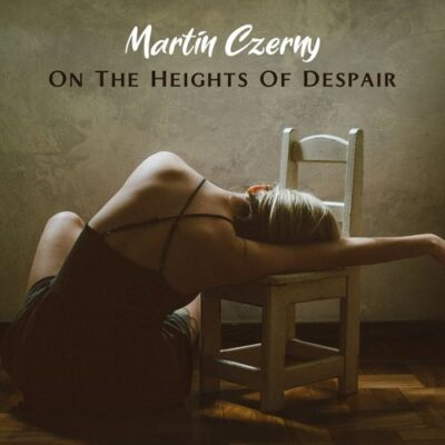 Martin Czerny On the Heights of Despair