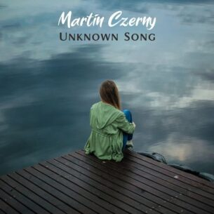 Martin Czerny Unknown Song
