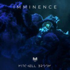Mitchell Broom Imminence
