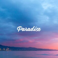 Morninglightmusic Paradise