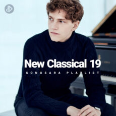 New Classical 19 (Playlist)