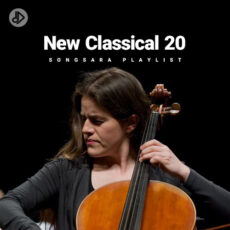 New Classical 20 (Playlist)