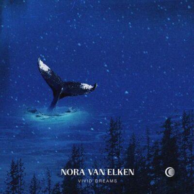 Nora Van Elken Vivid Dreams