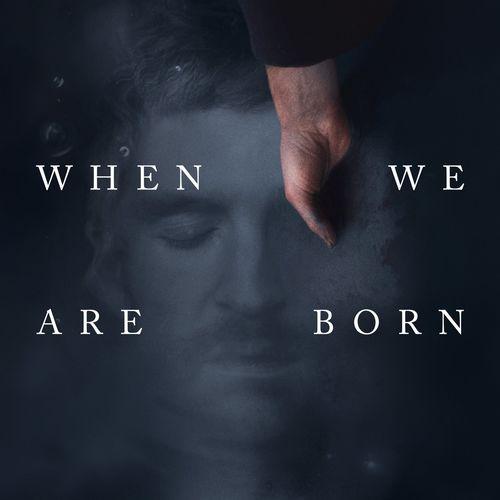 Ólafur Arnalds When We Are Born