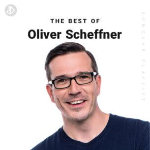 The Best Of Oliver Scheffner (Playlist)