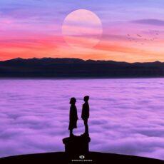 Peak Twilight Twilight Vol. 1