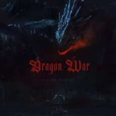 Phil Rey Dragon War