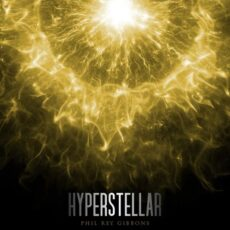 Phil Rey Hyperstellar