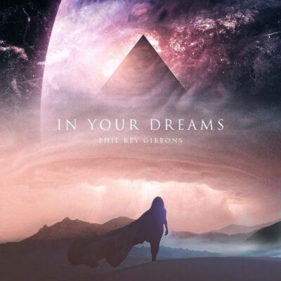 Phil Rey In Your Dreams