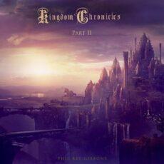 Phil Rey Kingdom Chronicles, Pt. 2