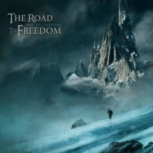 Phil Rey The Road To Freedom